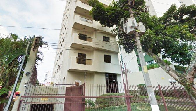 Foto - Apartamento 126 m² - Chácara Inglesa - São Paulo - SP - [1]