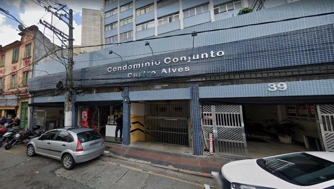 Foto - Apartamento 68 m² - Aclimação - São Paulo - SP - [3]