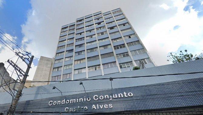 Foto - Apartamento 68 m² - Aclimação - São Paulo - SP - [1]