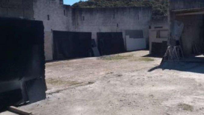 Foto - Nua Propriedade de Imóvel Comercial 1.014 m² - Mogi das Cruzes - SP - [3]