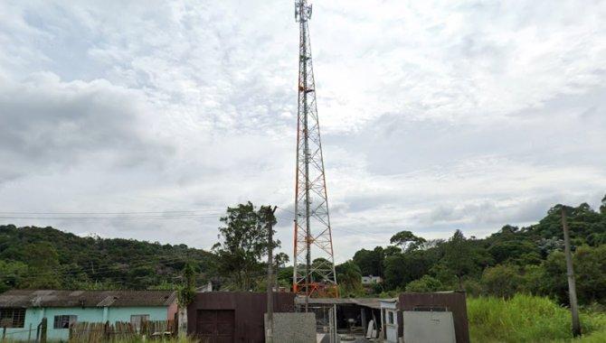 Foto - Nua Propriedade de Imóvel Comercial 1.014 m² - Mogi das Cruzes - SP - [2]