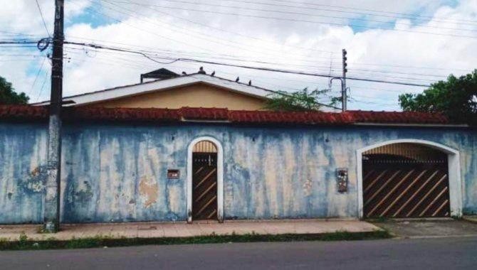 Foto - Casa 530 m² - Planalto - Manaus - AM - [1]