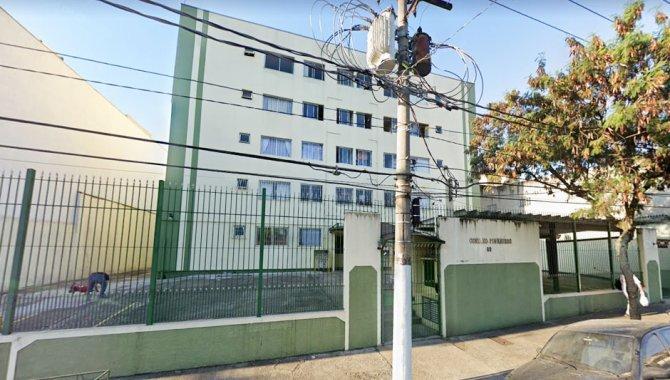 Foto - Apartamento 54 m² - Vila Formosa - São Paulo - SP - [1]