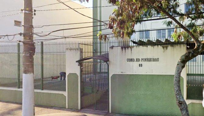 Foto - Apartamento 54 m² - Vila Formosa - São Paulo - SP - [2]