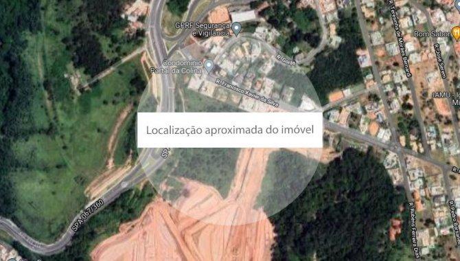 Foto - Terreno 1.000 m² - Loteamento Portal da Colina - Jundiaí - SP - [3]