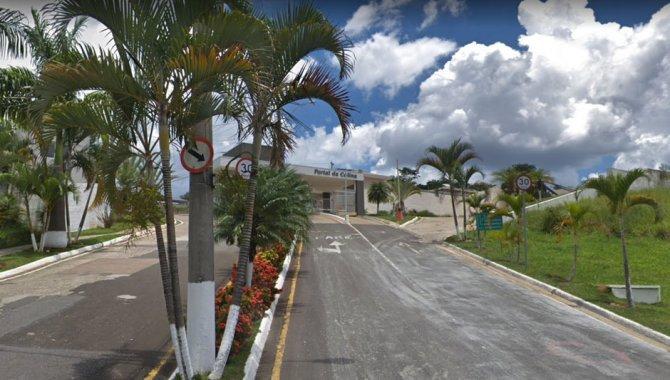 Foto - Terreno 1.000 m² - Loteamento Portal da Colina - Jundiaí - SP - [1]