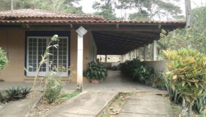 Foto - Área Rural 0,42 ha - Pindayba - Tocantins - MG - [1]