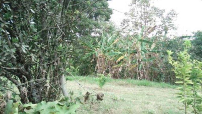 Foto - Área Rural 0,42 ha - Pindayba - Tocantins - MG - [2]