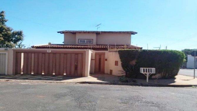 Foto - Casa 239 m² - Olinda - Uberaba - MG - [1]