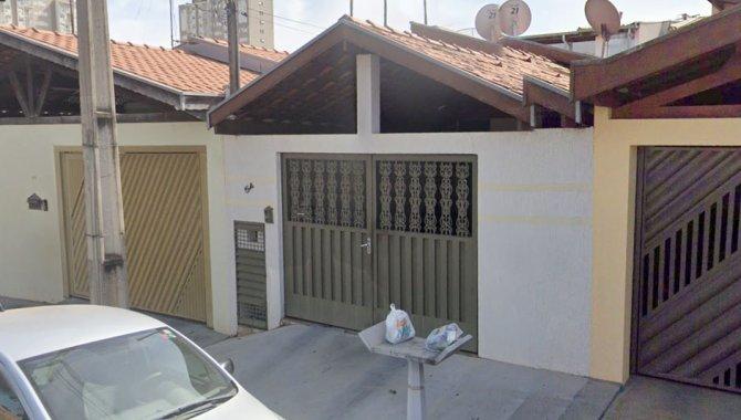 Foto - Casa 134 m² - Jardim Esmeralda - Limeira - SP - [1]