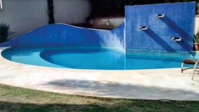 Foto - Casa 738 m² - Alphaville - Santana de Parnaíba - SP - [4]