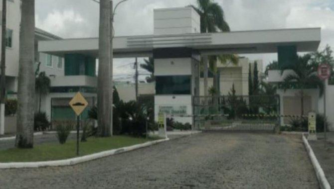 Foto - Casa em Condomínio 359 m² - Lot. Sonho Dourado - Campos dos Goytacazes - RJ - [2]
