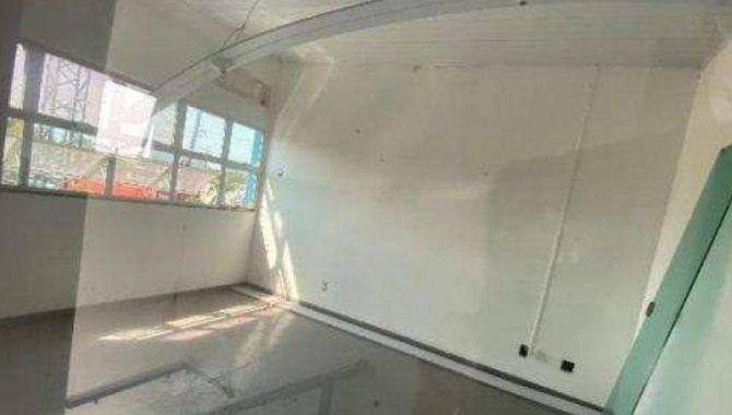Foto - Imóvel Comercial e Terreno 45.056 m² - Mauazinho - Manaus - AM - [7]