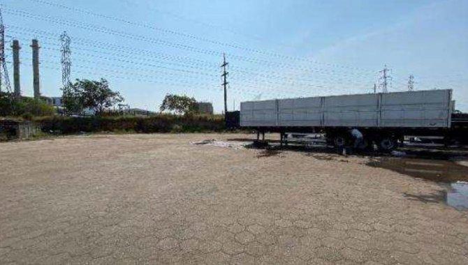 Foto - Imóvel Comercial e Terreno 45.056 m² - Mauazinho - Manaus - AM - [11]
