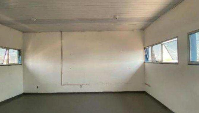 Foto - Imóvel Comercial e Terreno 45.056 m² - Mauazinho - Manaus - AM - [8]