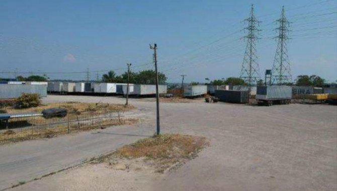 Foto - Imóvel Comercial e Terreno 45.056 m² - Mauazinho - Manaus - AM - [10]