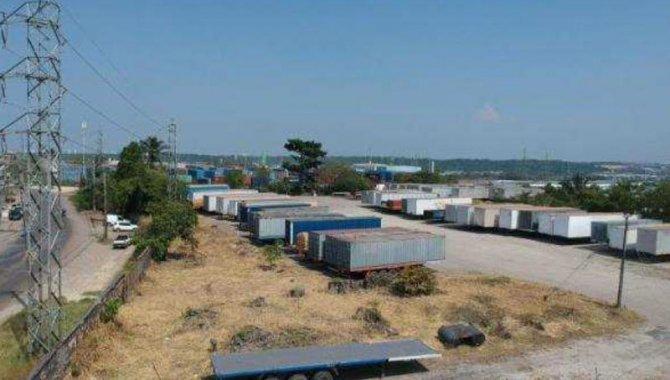 Foto - Imóvel Comercial e Terreno 45.056 m² - Mauazinho - Manaus - AM - [9]