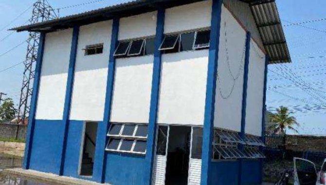 Foto - Imóvel Comercial e Terreno 45.056 m² - Mauazinho - Manaus - AM - [2]