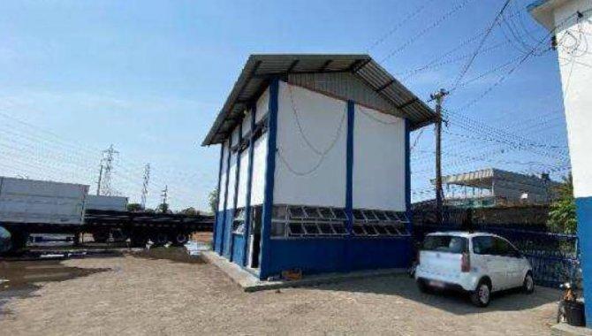Foto - Imóvel Comercial e Terreno 45.056 m² - Mauazinho - Manaus - AM - [3]