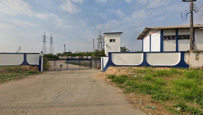 Foto - Imóvel Comercial e Terreno 45.056 m² - Mauazinho - Manaus - AM - [1]
