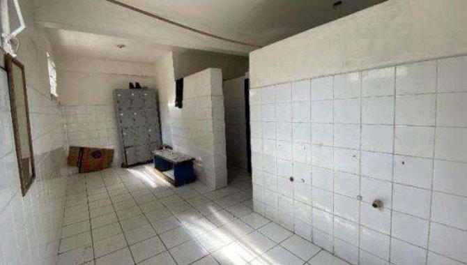 Foto - Imóvel Comercial e Terreno 3.152 m² - Tapanã - Belém - PA - [20]