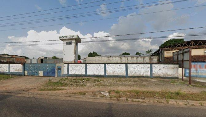 Foto - Imóvel Comercial e Terreno 3.152 m² - Tapanã - Belém - PA - [1]