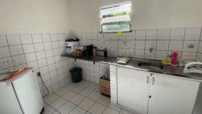 Foto - Imóvel Comercial e Terreno 3.152 m² - Tapanã - Belém - PA - [16]