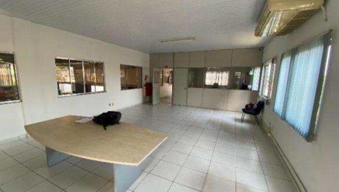 Foto - Imóvel Comercial e Terreno 3.152 m² - Tapanã - Belém - PA - [18]
