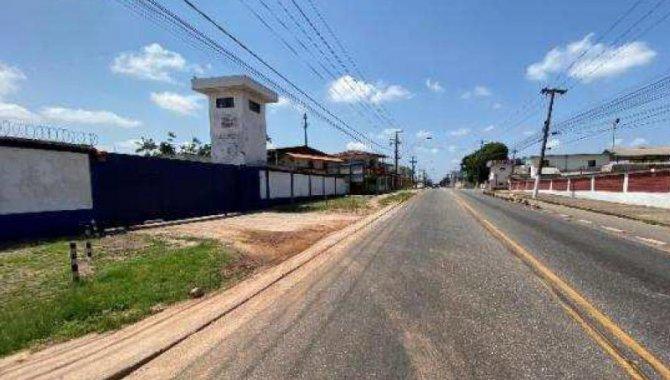 Foto - Imóvel Comercial e Terreno 3.152 m² - Tapanã - Belém - PA - [3]