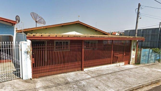 Foto - Casa em Terreno 282 m² - Jardim Madalena - Campinas - SP - [1]