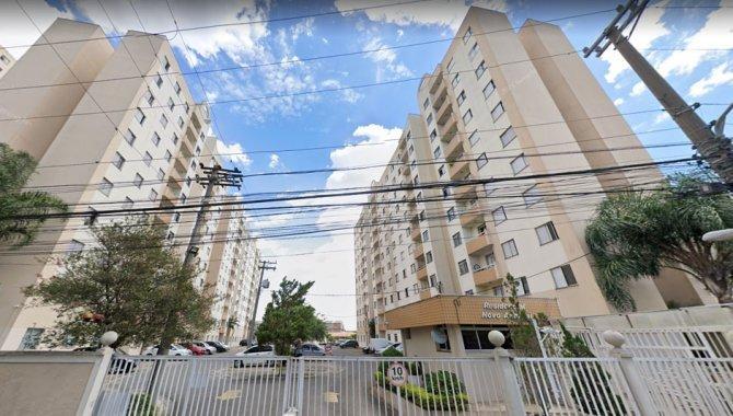 Foto - Apartamento 60 m² - Jardim Andaraí - São Paulo - SP - [2]
