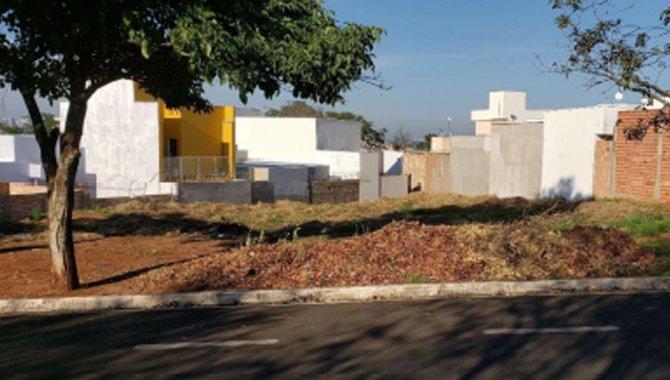 Foto - Terreno 264 m² - Jardim Silvestri II - Bauru - SP - [1]
