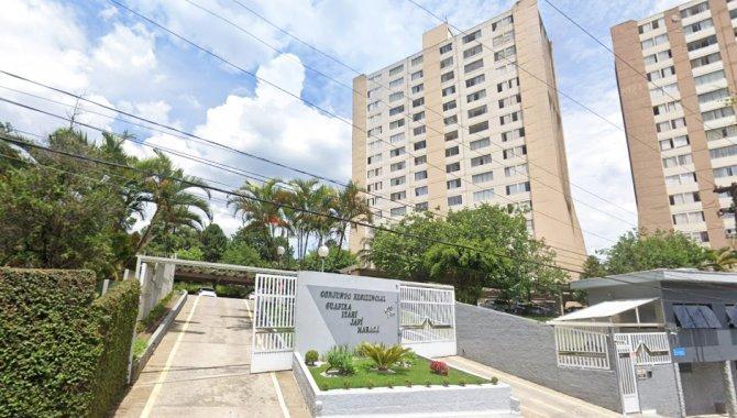 Foto - Apartamento 87 m² (Unid. 132) - Parque Terra Nova - São Bernardo do Campo - SP - [1]