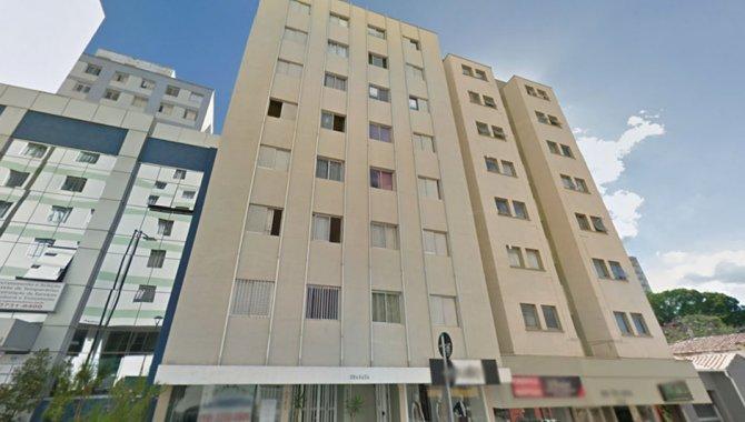 Foto - Direitos sobre Apartamento 36 m² - Centro - Campinas - SP - [1]