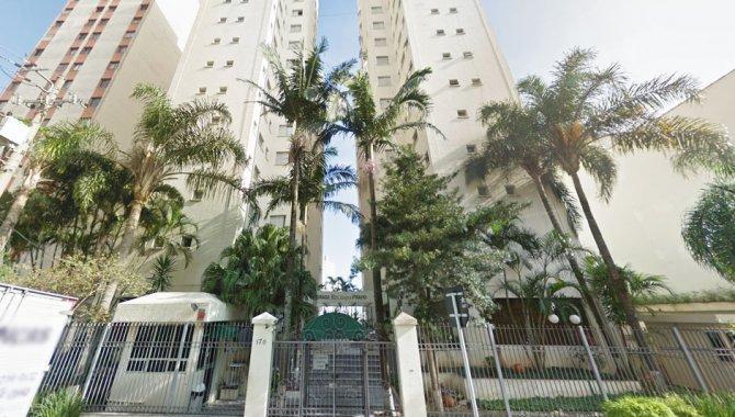Foto - Direitos sobre Apartamento 28 m² - Campos Elíseos - São Paulo - SP - [1]