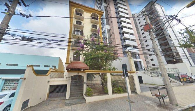 Foto - Apartamento 110 m² - Jardim - Santo André - SP - [1]