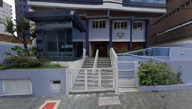 Foto - Direitos sobre Apartamento 78 m² (1 Vaga) - Aviação - Praia Grande - SP - [2]