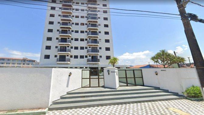 Apartamento 66 m² (Unid. 14) - Balneário Europa - Mongaguá - SP