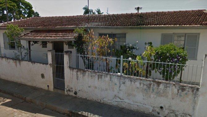 Foto - Parte Ideal sobre Casas - Centro - Avaré - SP - [4]