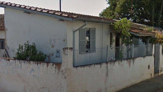 Foto - Parte Ideal sobre Casas - Centro - Avaré - SP - [3]