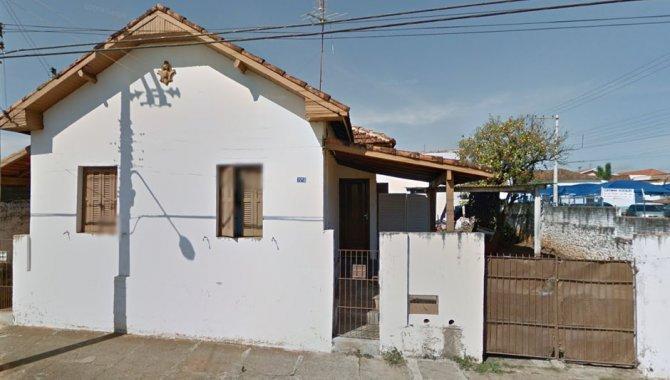 Foto - Parte Ideal sobre Casas - Centro - Avaré - SP - [1]