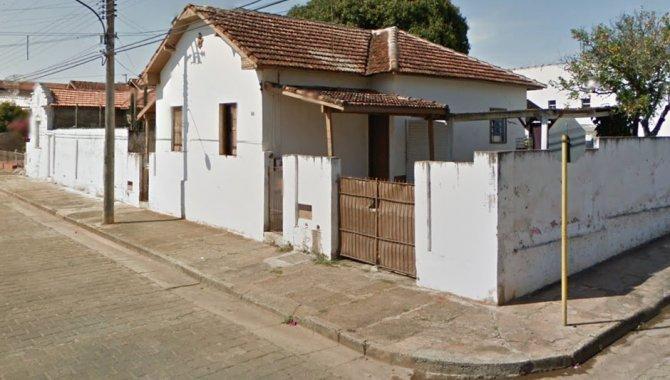 Foto - Parte Ideal sobre Casas - Centro - Avaré - SP - [2]