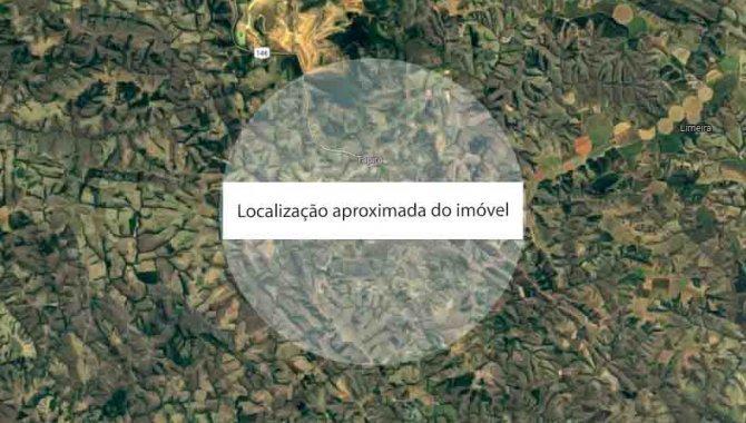 Foto - Área de Terras 69 ha - Tapira - MG - [1]