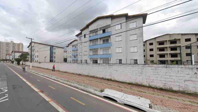 Foto - Direitos sobre Apartamento (1 Vaga) - Vila Antártica - Praia Grande - SP - [2]