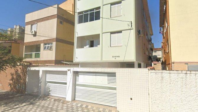Foto - Apartamento 87 m² - Marapé - Santos - SP - [1]