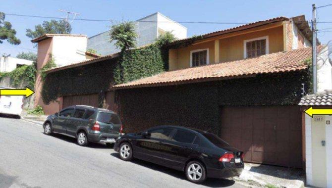 Foto - Casa e Galpão - Jardim Aida - Guarulhos - SP - [3]