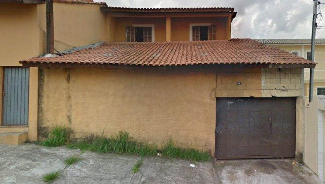 Foto - Casa e Galpão - Jardim Aida - Guarulhos - SP - [1]
