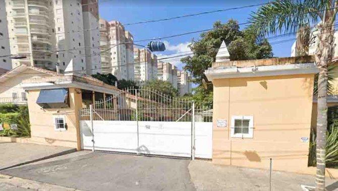 Foto - Casa 111 m² - Jardim Monte Alegre - São Paulo - SP - [1]