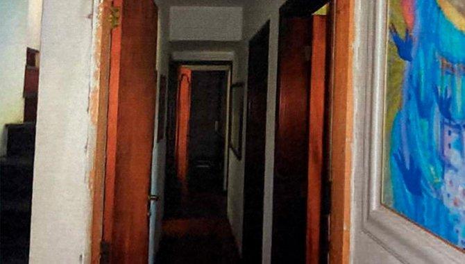Foto - Direitos sobre Apartamento 169 m² (2 Vagas) - Santo Amaro - São Paulo - SP - [5]