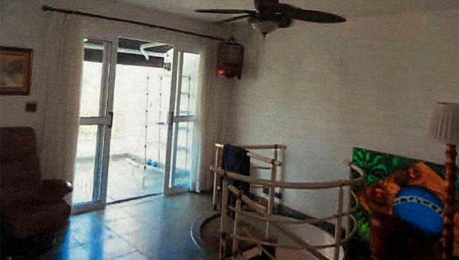 Foto - Direitos sobre Apartamento 169 m² (2 Vagas) - Santo Amaro - São Paulo - SP - [9]